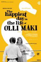 Самый счастливый день в жизни Олли Мяки