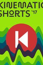Kinematic Shorts — 17