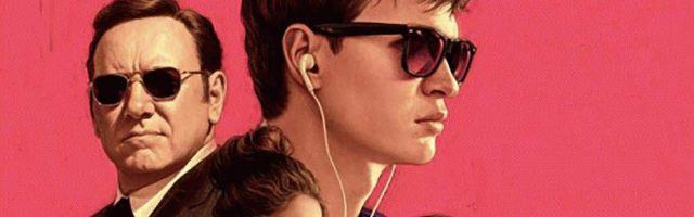 Watch Baby Driver (2017) Full Movie Online - Movie2kto