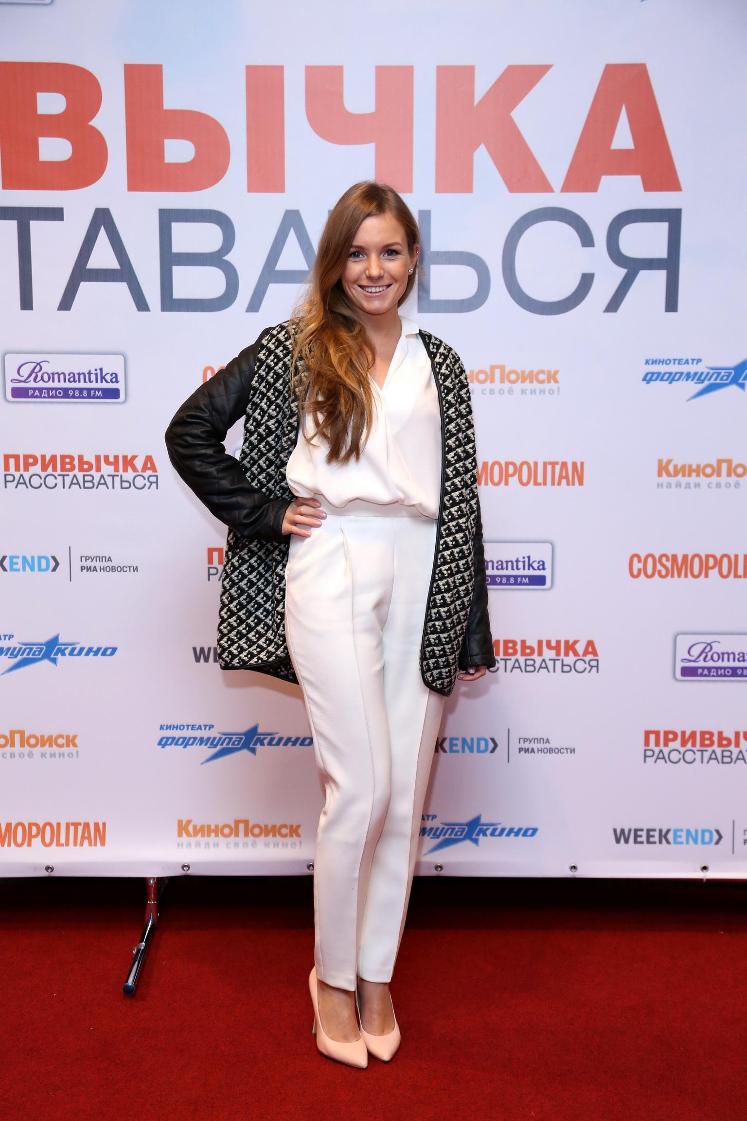 Российские фильмы 2017 смотреть онлайн список лучших