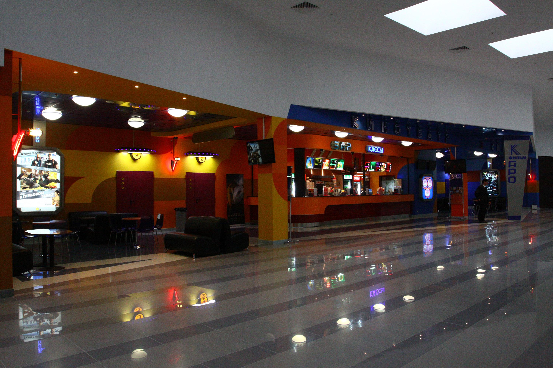 размеры новичка, фото залов кинотеатра в маркос молл рецепт