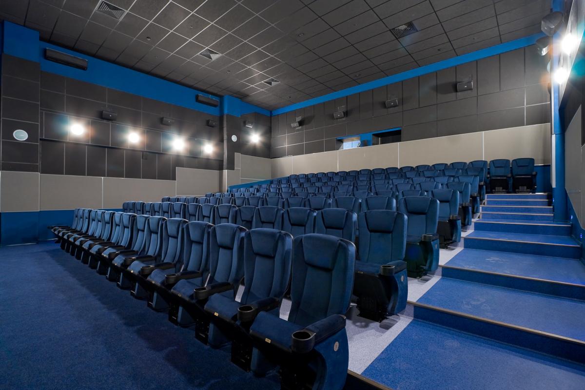 дешево билеты в кино онлайн