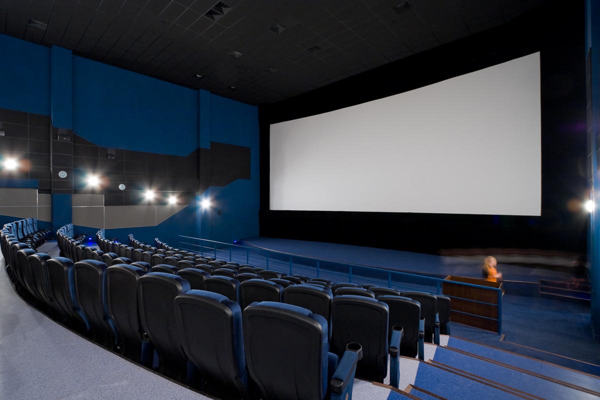 Афиша кино ростов чарли северный театр куліша херсон купить билеты купить