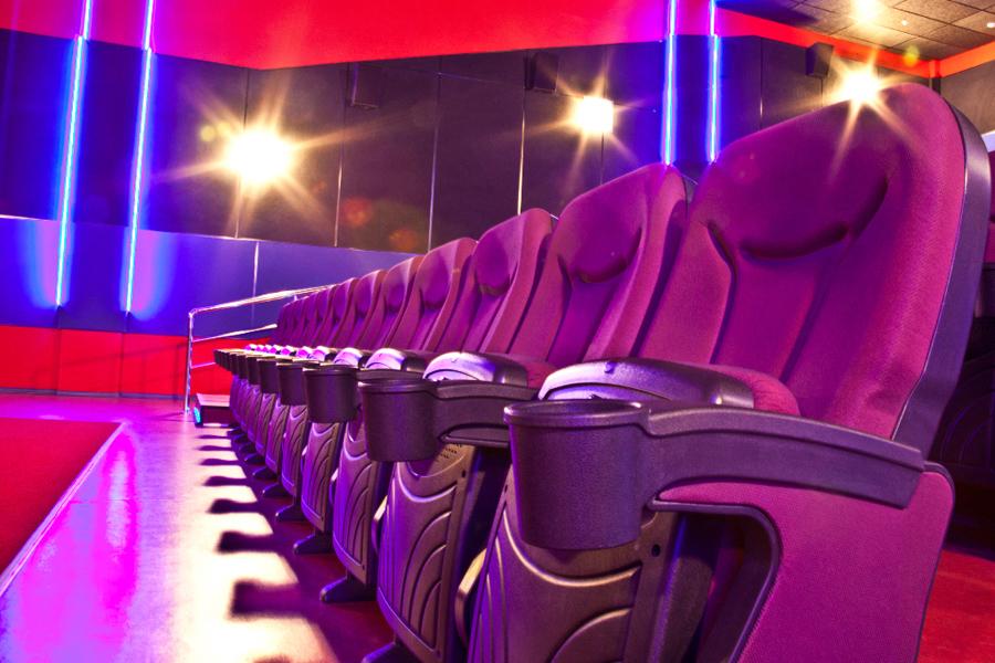 Кино в час свиблово билетов стоимость монеты ломбард