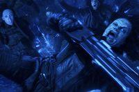 Кино онлайн бесплатно в хорошем Стражи Галактики. Часть 2